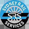 Sydney Rail Services Logo